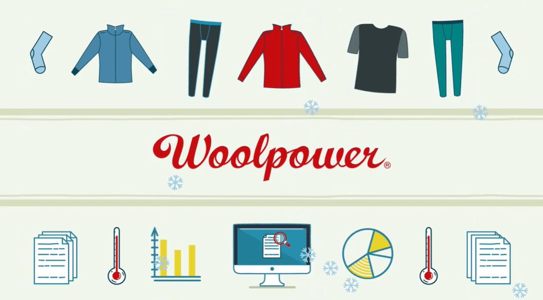 Woolpower knowledge