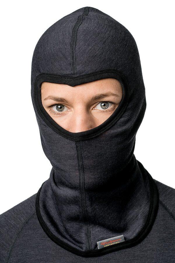 balaclava-protection-lite