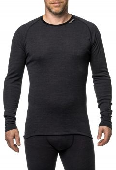 crewneck-protection-lite