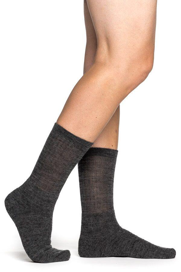 socks-200