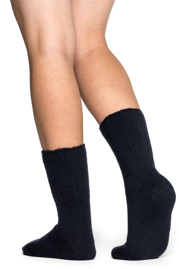 socks-600