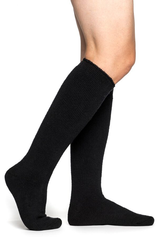 socks-knee-high-600