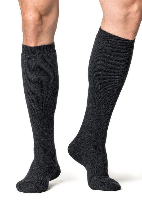 socks-knee-high-protection-400
