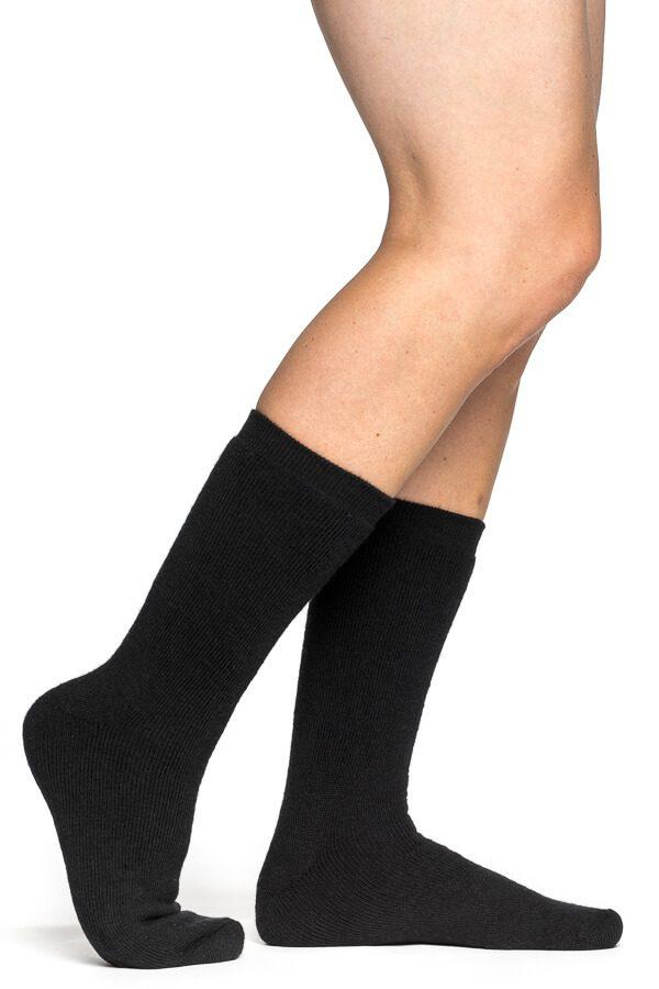 socks-protection-400