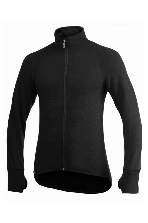 fullzip-protection-400