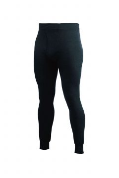 long-johns-protection-400