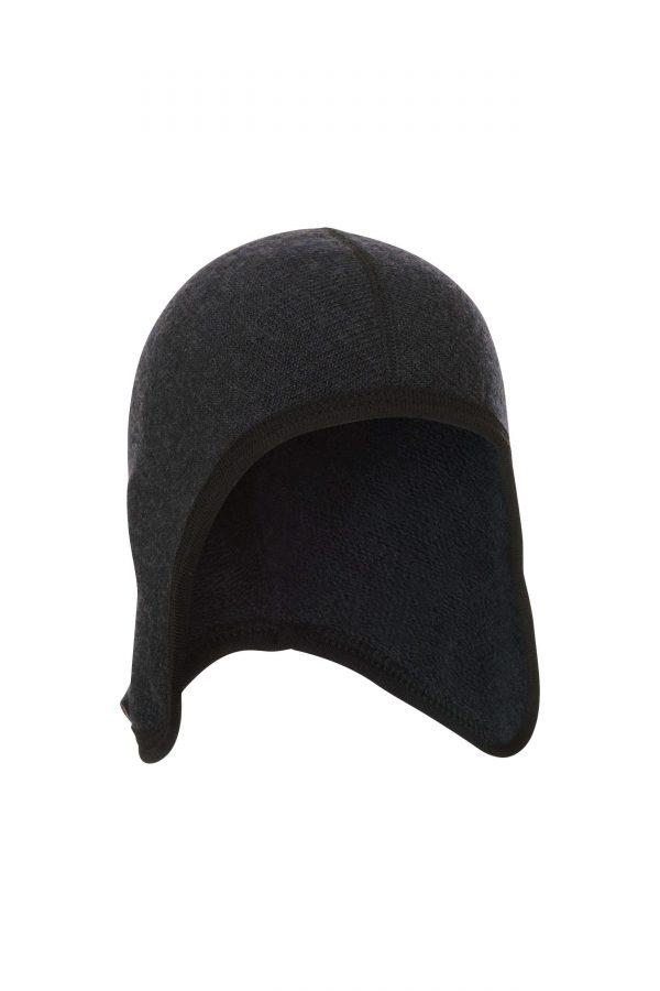 helmet-cap-protection-400