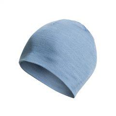 Beanie LITE Nordic Blue