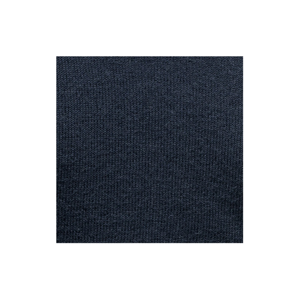 Färgprov Mörkblå