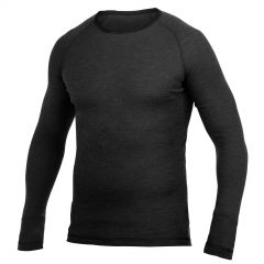 Crewneck Protection LITE Anthracite