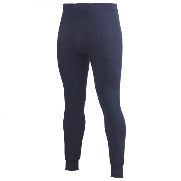 Long Johns 400 Dark Navy