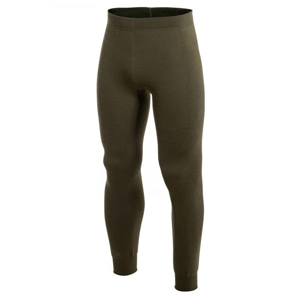 Long Johns 400 Pine Green