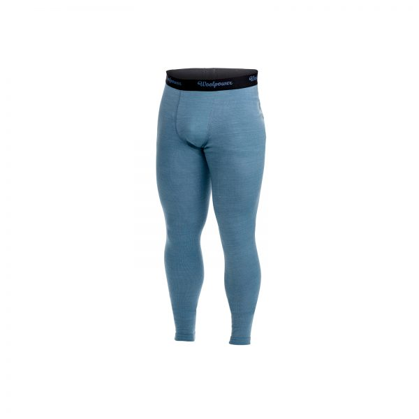 Long Johns M's LITE Nordic Blue