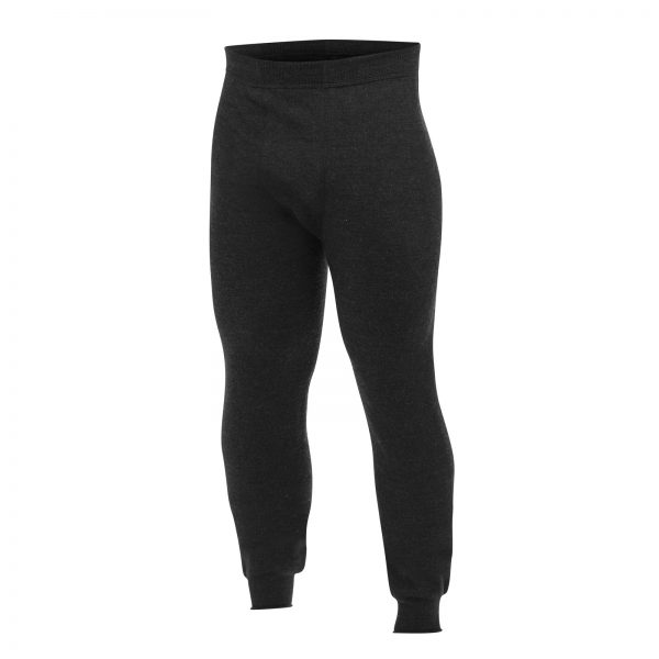 Long Johns Protection 400 Anthracite