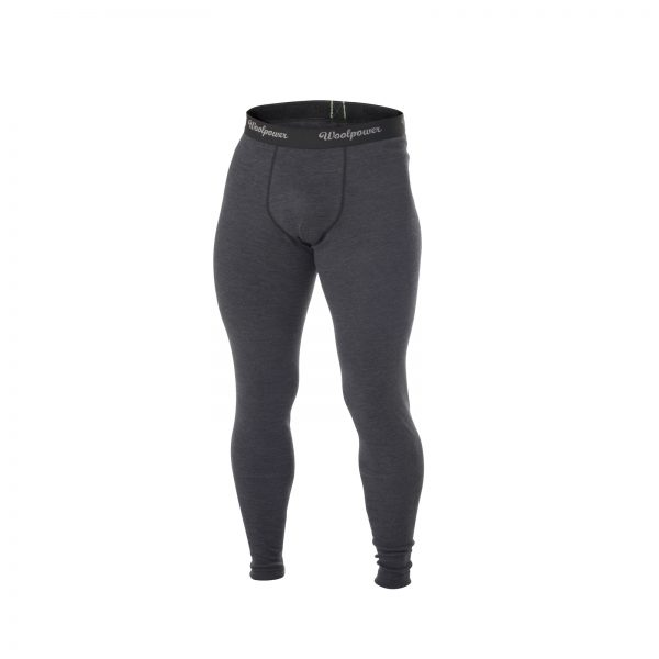Long Johns M's Protection LITE Anthracite