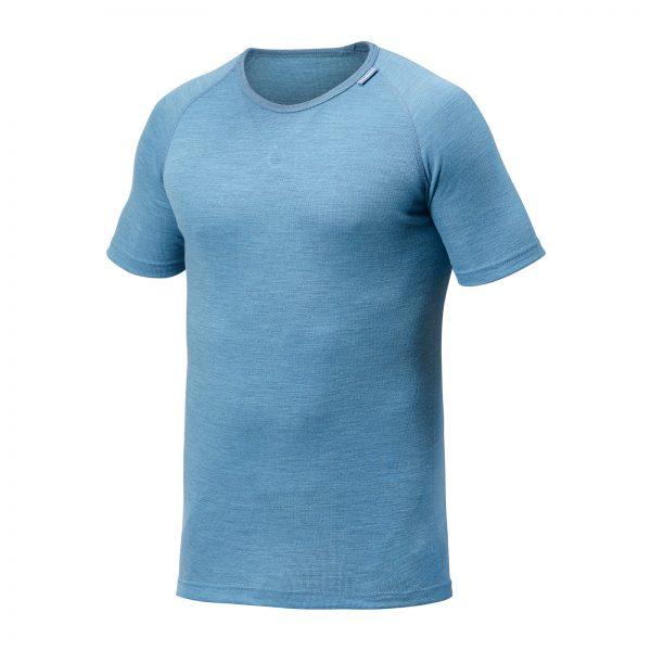 Tee LITE Nordic Blue