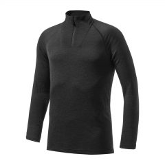 Zip Turtleneck Protection LITE Anthracite